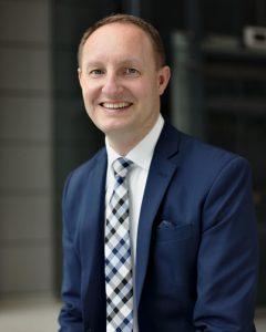 Profilfoto: Matthias Würth // 19.08.2017