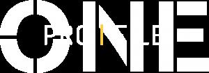 Pro-File.ONE Logo // Matthias Würth